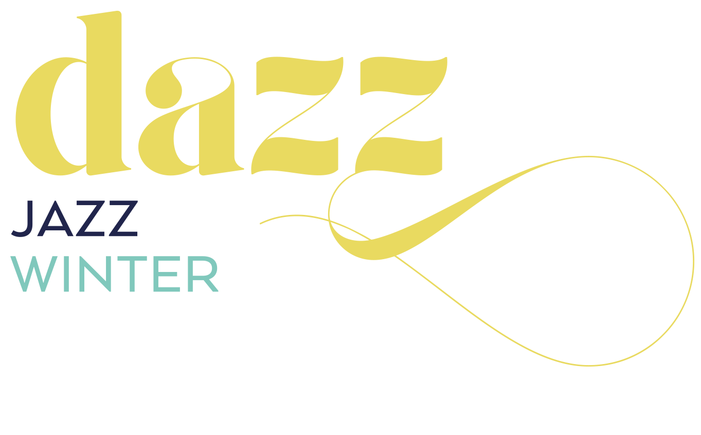 Jazz Winter Darmstadt
