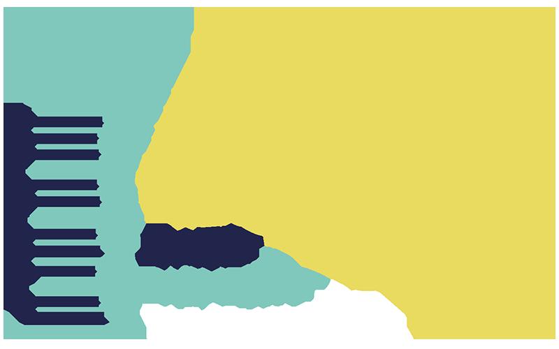 dazz_logo_startseite