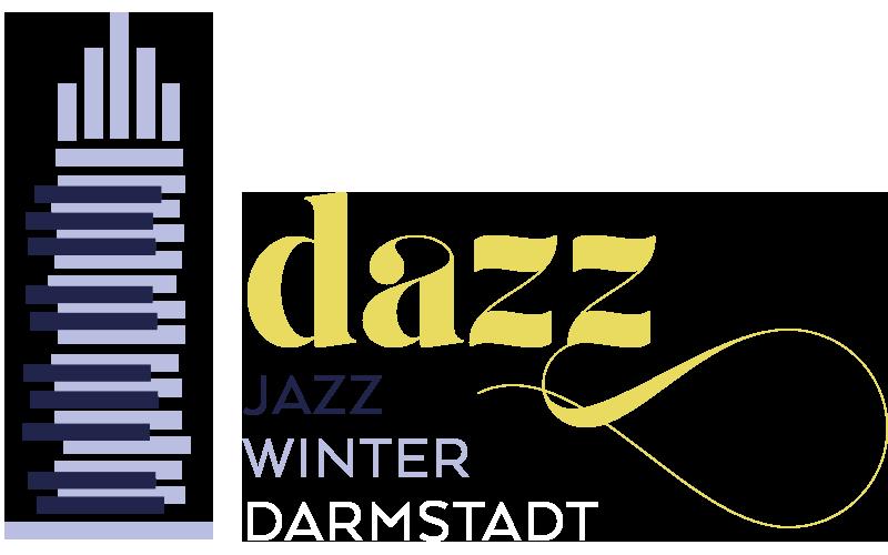 dazz_logo_startseite-2019