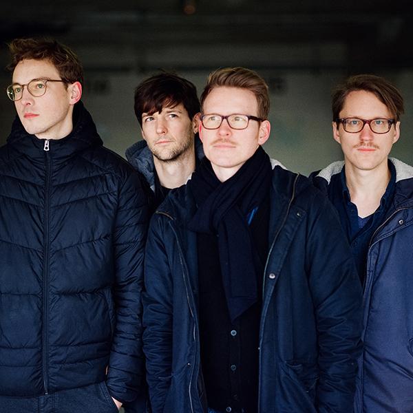 20-01-19-stadtkriche-philipp_bramswig-quartett
