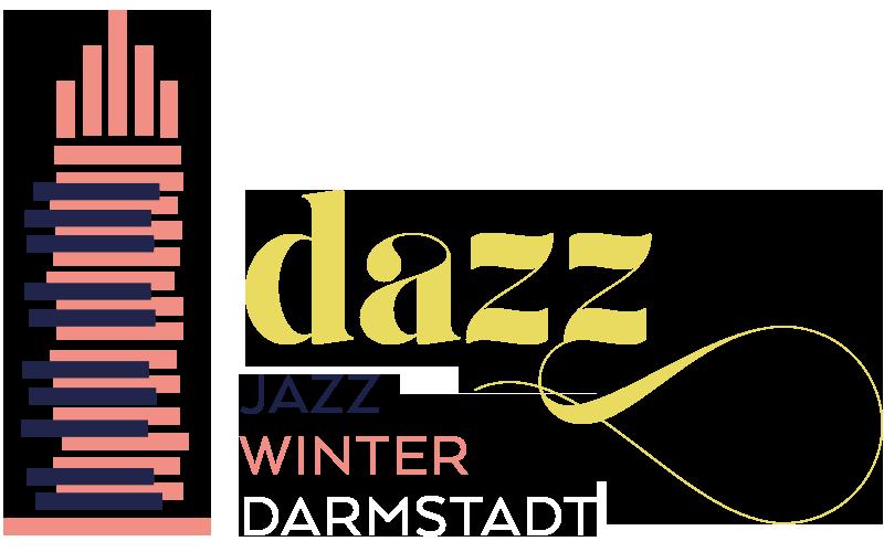 dazz_logo_startseite-2020